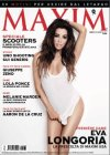 maxim-rivista-on-line