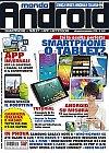 mondo-android-rivista-online
