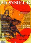 monsieur-rivista-on-line
