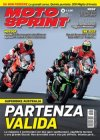 motosprint-rivista-online