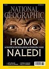 national-geographic-rivista-on-line