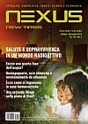nexus-rivista-on-line