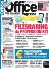 office-magazine-rivista-on-line