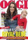 oggi-rivista-online