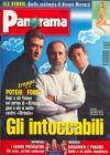 panorama-rivista-online