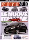panoramauto-rivista-on-line