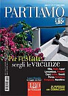 partiamo-rivista-on-line