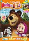 rivista-ufficiale-masha-e-orso-online