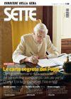 sette-rivista-online