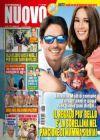 settimanale-nuovo-rivista-online