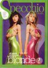 specchio-rivista-online