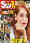 star-tv-settimanale-online