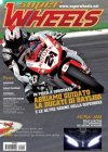 superwheels-rivista-online