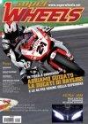 superwheels-rivista-online