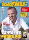 telepiu-rivista-online