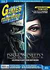 the-games-machine-rivista-online