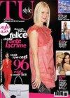 tu-style-rivista-online