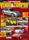 vendo-e-compro-rivista-on-line