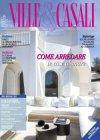 ville-e-casali-rivista-online