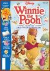 winnie-the-pooh-rivista-online