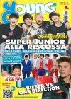young-18-rivista-online