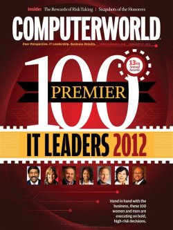computerworld-magazine-rivista-online
