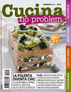 cucina-no-problem-online