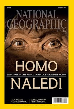 national-geographic-rivista-online