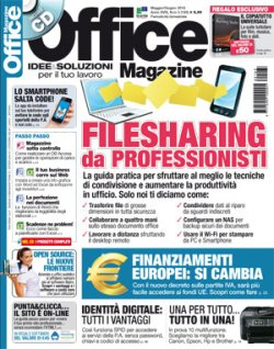 office-magazine-rivista-online