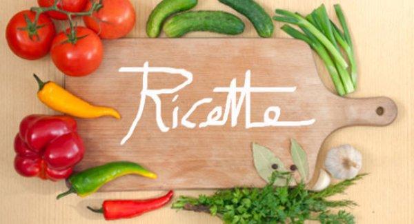 Riviste cucina for Abbonamento a cucina moderna