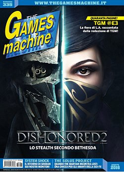 the-games-machine-rivista