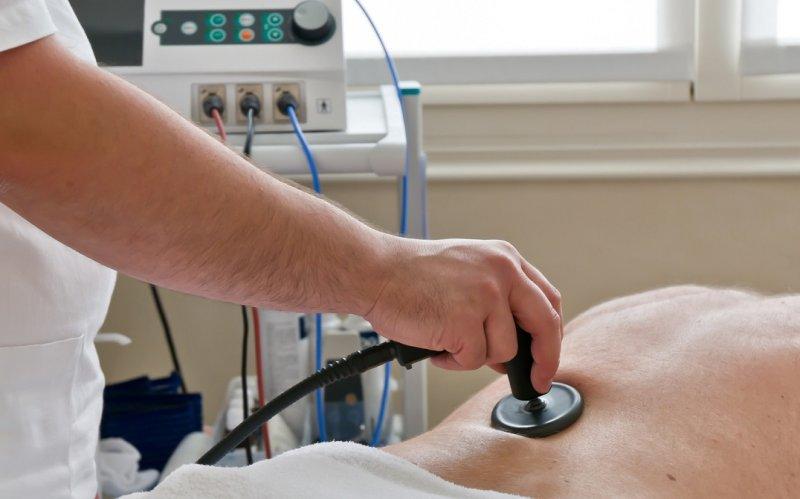 Perché la Tecarterapia funziona