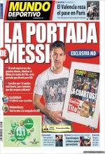 El-Mundo-Deportivo-online