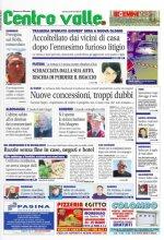 centro-valle-giornale-di-sondrio