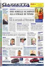 gazzetta-della-martesana