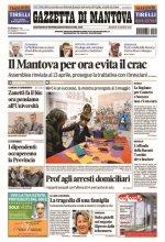 gazzetta-di-mantova-quotidiano