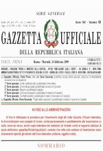 gazzetta-ufficiale-online