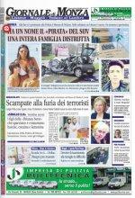 giornale-di-monza