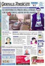 giornale-di-vimercate