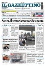 il-gazzettino-quotidiano
