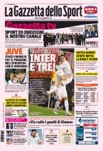 la-gazzetta-dello-sport-quotidiano