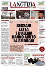 la-notizia-quotidiano-online