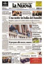 la-nuova-venezia-quotidiano