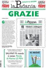 la-padania-quotidiano