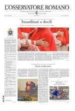 losservatore-romano-quotidiano