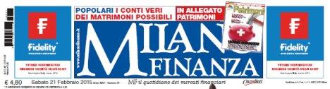milano-finanza-rassegna-stampa