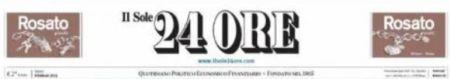rassegna-stampa-il-sole-24-ore
