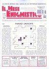 blocco-enigmistico-rivista-online