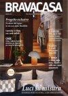 bravacasa-rivista-online