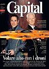 capital-rivista-online